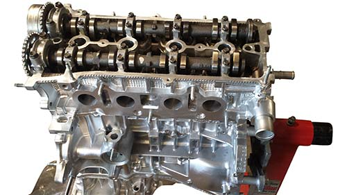Toyota Engines | Used Toyota Engines | Rebuilt Toyota engines- All