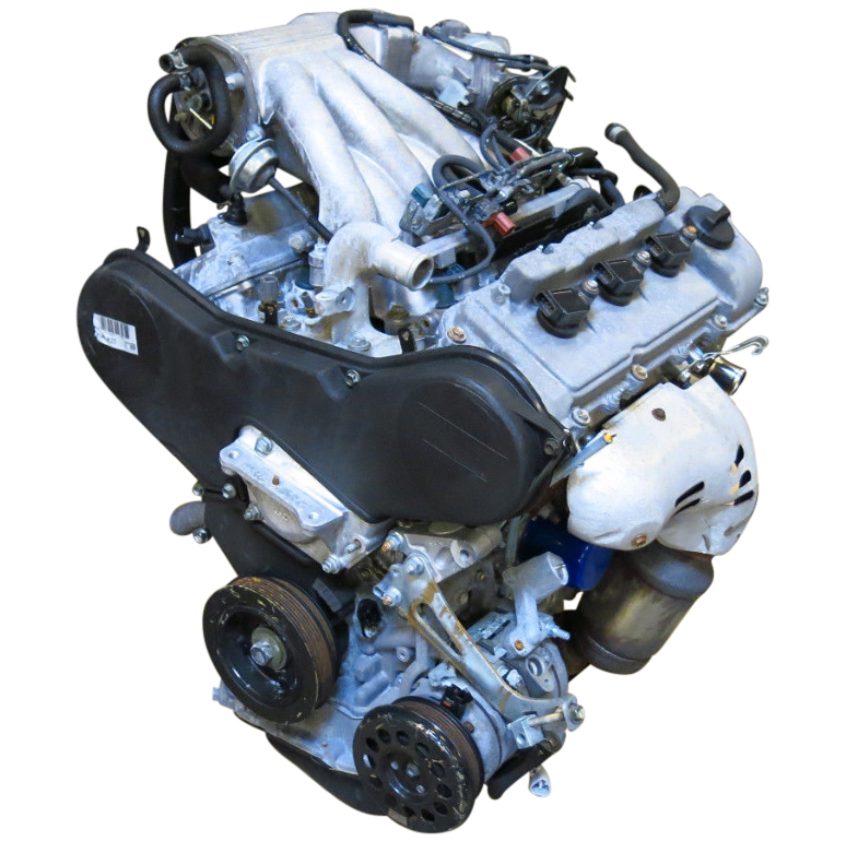 Toyota engines used toyota engines rebuilt toyota for Engine motors for sale