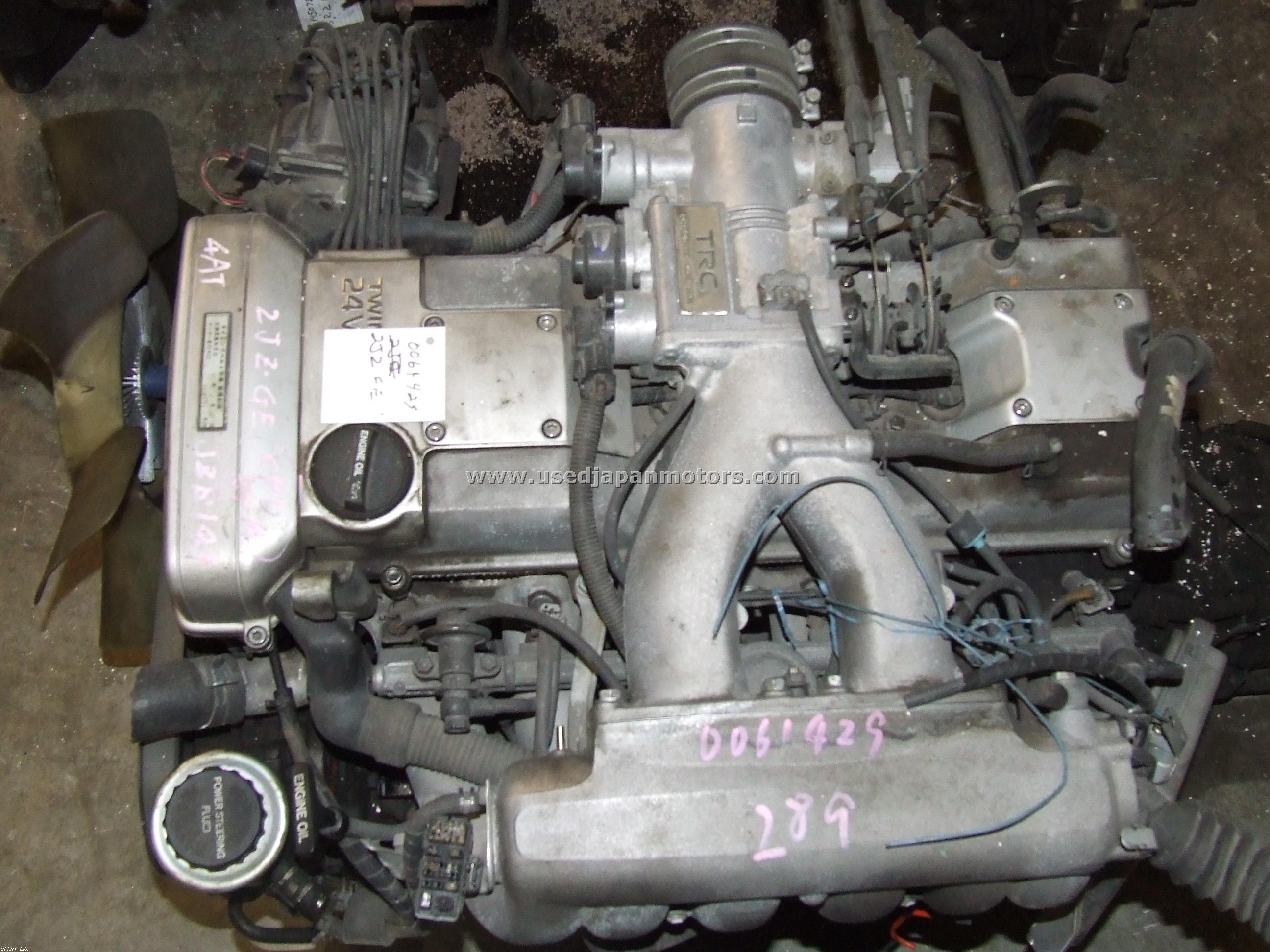 2003 Lexus Ls 430 Engine Diagram Wiring Diagrams Gs 2002 Ls430 Subaru Forester Is 300 Limousine