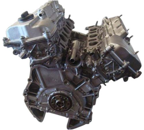 Toyota Engines | Used Toyota Engines | Rebuilt Toyota