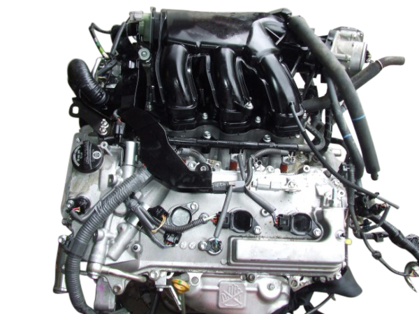 toyota 2gr fe used engine for sale. Black Bedroom Furniture Sets. Home Design Ideas