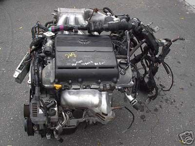 Toyota Avalon Engines Used Toyota Avalon Engines